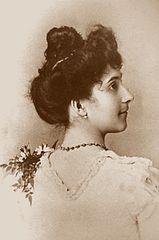 159px-Jeanne Calment 1895