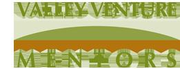 Valley Venture Mentors Logo