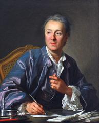 Denis Diderot 111