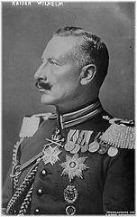 152px-Kaiser Wilhelm LOC