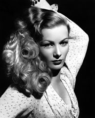194px-Veronica Lake still