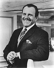 189px-Terry-Thomas in Where Were You When the Lights Went Out