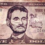 billmurraylincoln