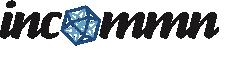 logo-incommn